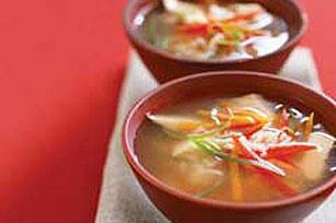 speedy_ginger-chicken_soup_bowls